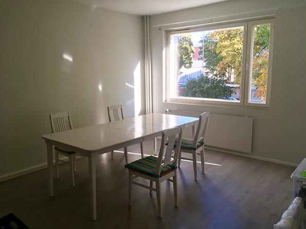ny lägenhet_2